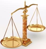 justicia-balanza-ingimage.jpg
